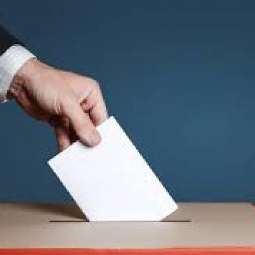 Elections-Organisation des bureaux de vote 20 et 27 Juin